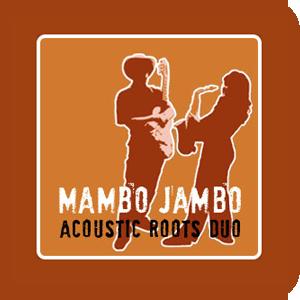 Mambo Jambo Acoustic Duo